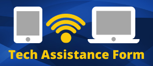 technology assistance form