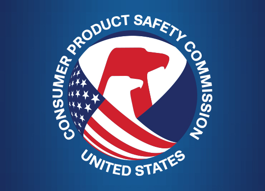 Consumer Products Safety Commission