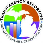 MI Transparency Reporting Image